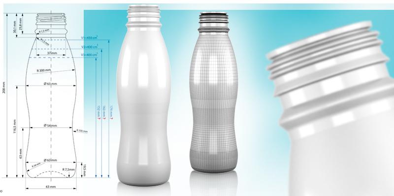 Компания «Вимм-Билль-Данн» ;;;;;;Дизайн бутылки (ПЭТ);;;;;;<span>Клиент:</span> Компания «Вимм-Билль-Данн» ;;;;;;;;;;;;Дизайн бутылки (ПЭТ);;;;;; 7 ;;;;;;