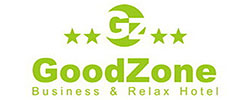 Business and Relax Hotel GoodZone